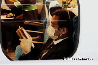 shinkansen-inside.jpg