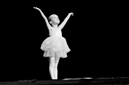 recital-edit-bw-4761-low