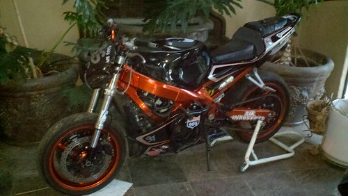F4i Stunt Bike Pictures to Pin on Pinterest - ThePinsta