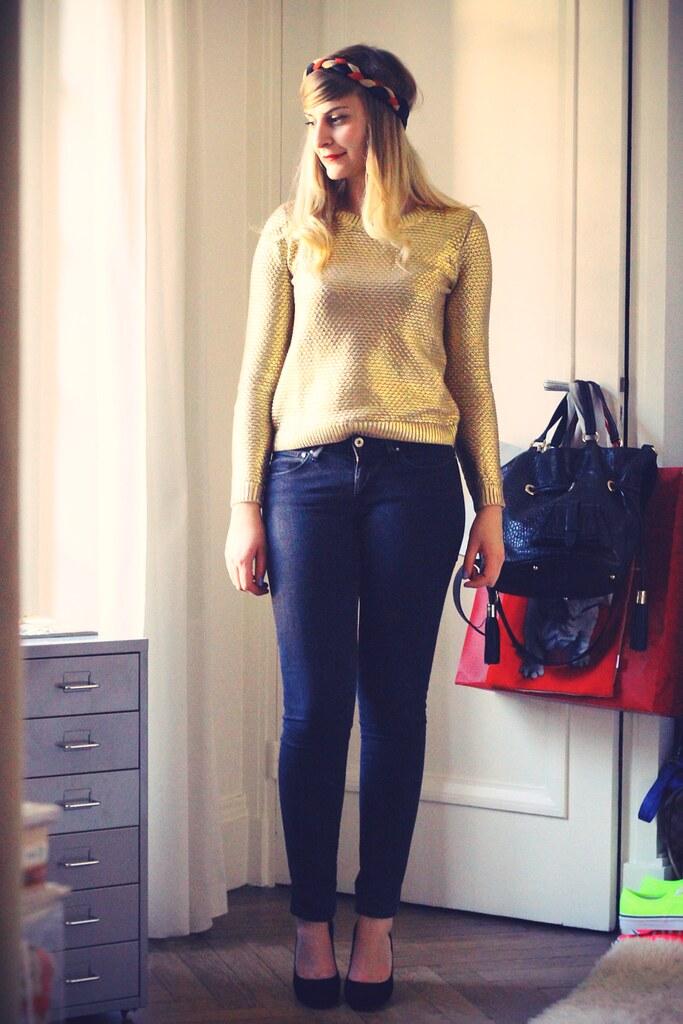 7232951094 9eeb842e7d b 1 Pièce 10 Styles #7 : Adéli Paris    Blog mode