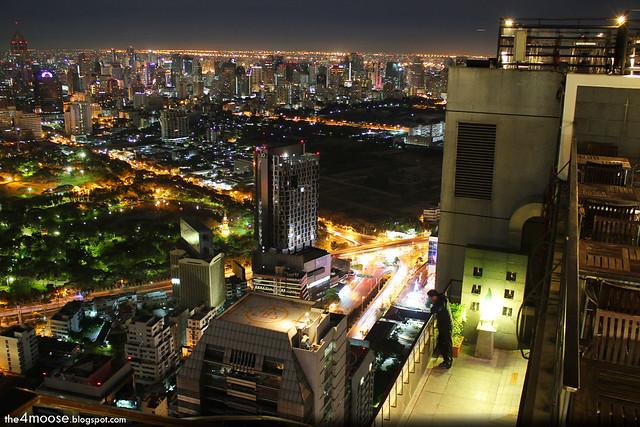 Vertigo - View