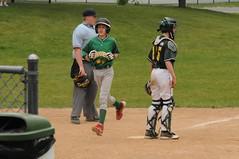 softball, sports, college baseball, competition event, team sport, baseball field, baseball umpire, catcher, bat-and-ball games, ball game, baseball, athlete, tournament,
