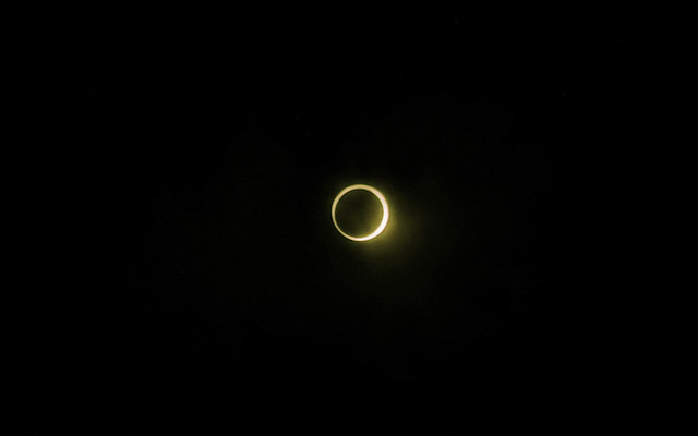 eclipse0735