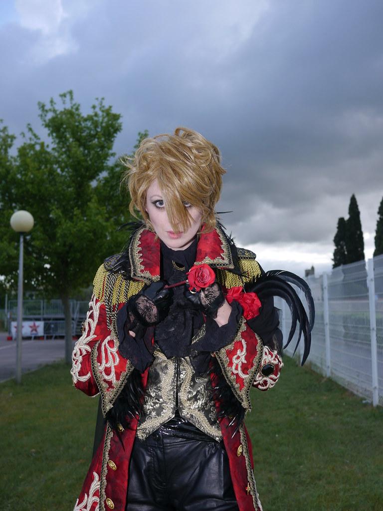 related image - JapanSun - Fabrègues - 2012-05-20- P1400073