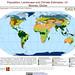 Biomes, Global