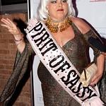 Sassy Prom 2012 035