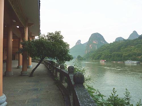 C-Guangxi-Yangshuo-Ville-jour (27)_副本