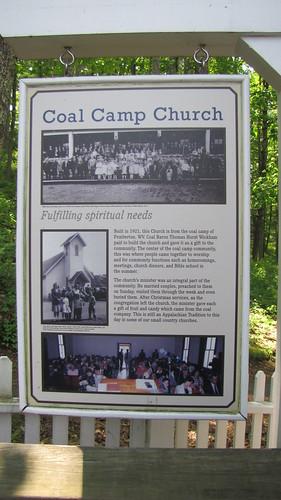 coalcampchurch