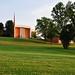 St. Celestine Catholic Church, Indiana