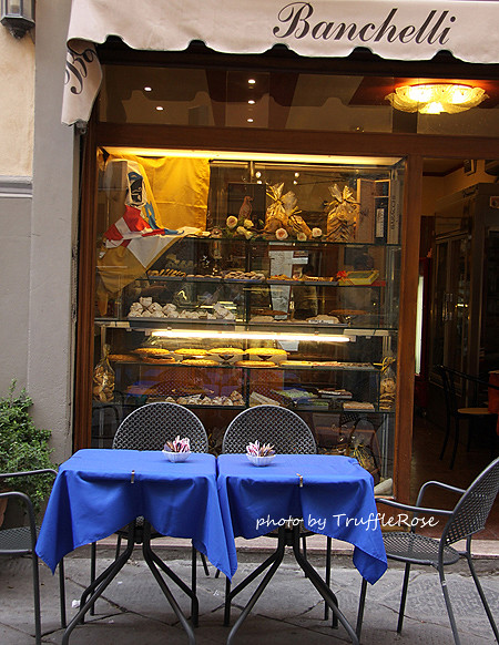 Pasticceria Banchelli-Cortona-110601