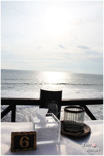 Bali-day5-37