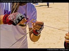 379_D7A3844_bis_Festival_Aquiloni
