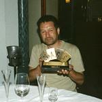 Trofeo de Mags Màgics