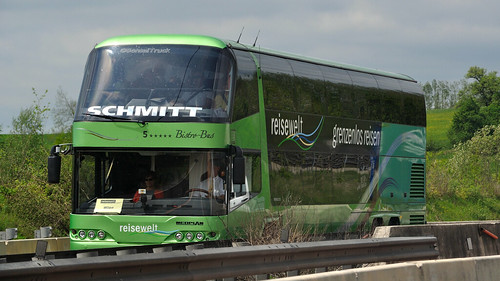?? - Schmitt Reisewelt Neoplan