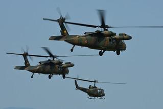 JGSDF utsunomiya May 27, 2012