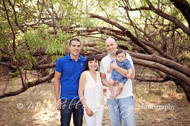 tucson family2