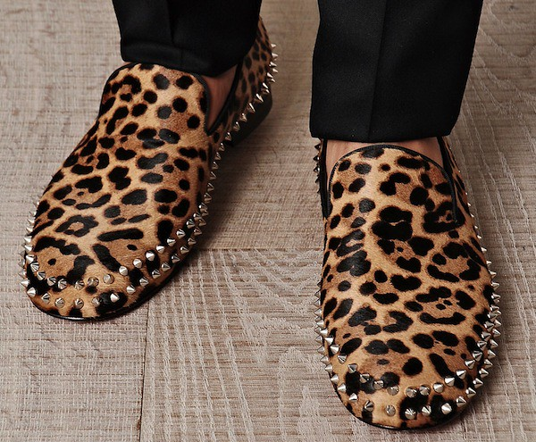 Christian-Louboutin-Charlie-Leopard-Pony-Loafer-2
