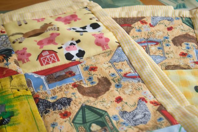 kids-charity-blanket