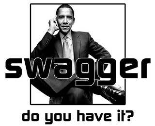 Dear Mr. Fake Ass Swaggie =]