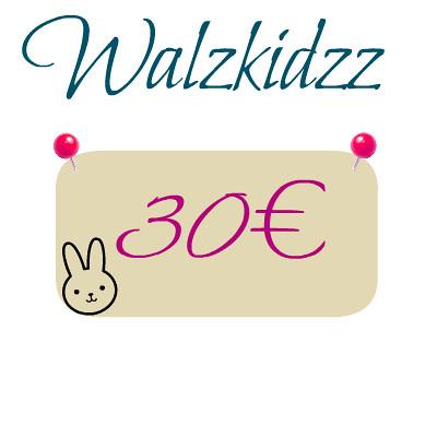 Walzkidzz(http://www.pusteblumenbaby.de/)