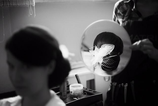 Svadobný fotograf Vršatec