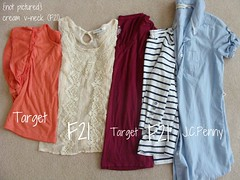 textile, clothing, sleeve, outerwear, pocket,