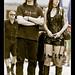 Wave Gotik Treffen 2012 / 26.05.