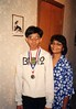 Science Olympiad Medalist by toolness