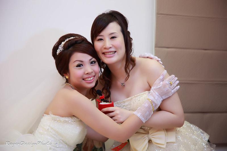 Wedding_0303