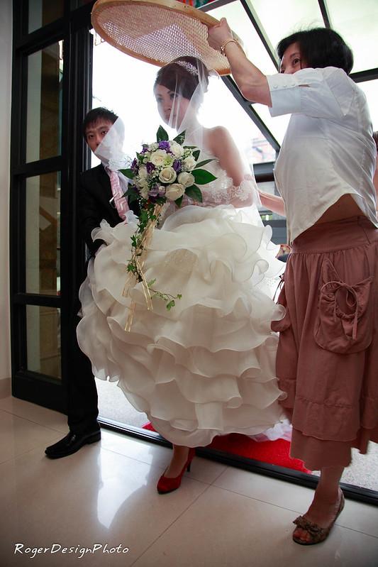 Wedding_0199