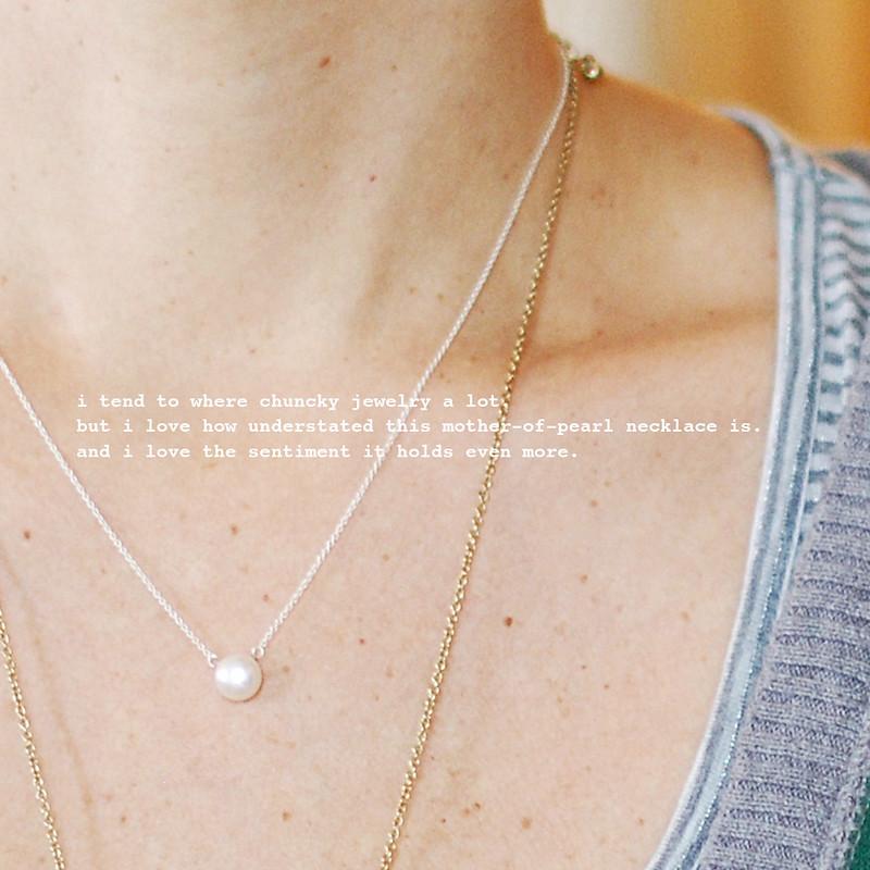necklace june birthstone2