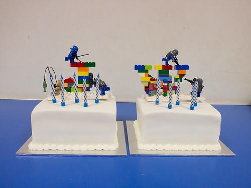 Lego Cakes (3 of 3)