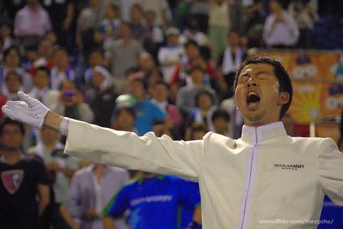 12-06-02_NTT東日本vsセガサミー_1615