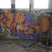 Hastings Graf Goldmine 26-05-12 - 13