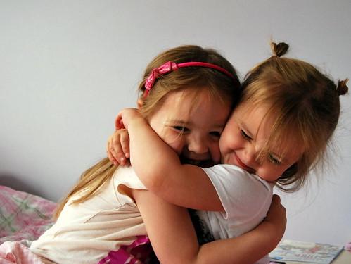 WPIR - sisters