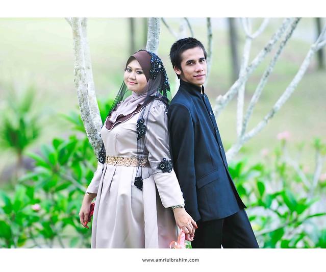 Adam+Aida