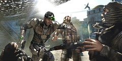 Splinter Cell: Blacklist (3)