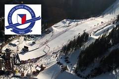 Svaz lyžařů obhájil světové pozice v Koreji