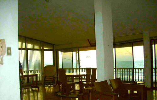 crucita-ecuador-apartment