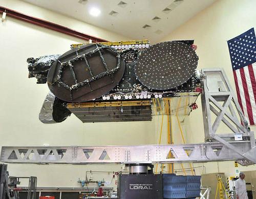 mad comic science space station venus - photo #27