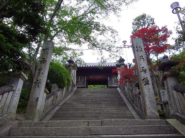菅原神社 #5