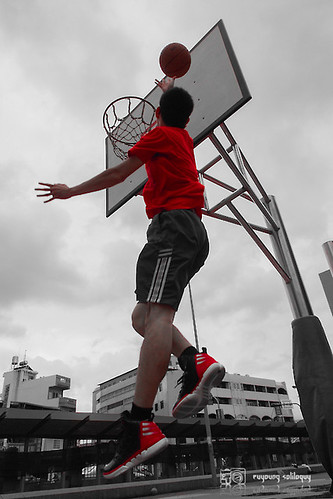 Adidas_adizeroshadow_14
