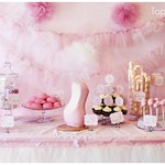 ballet-birthday-party-table-close