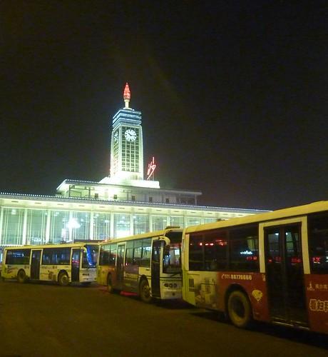 C-Hunan-Changsha-ville (60)