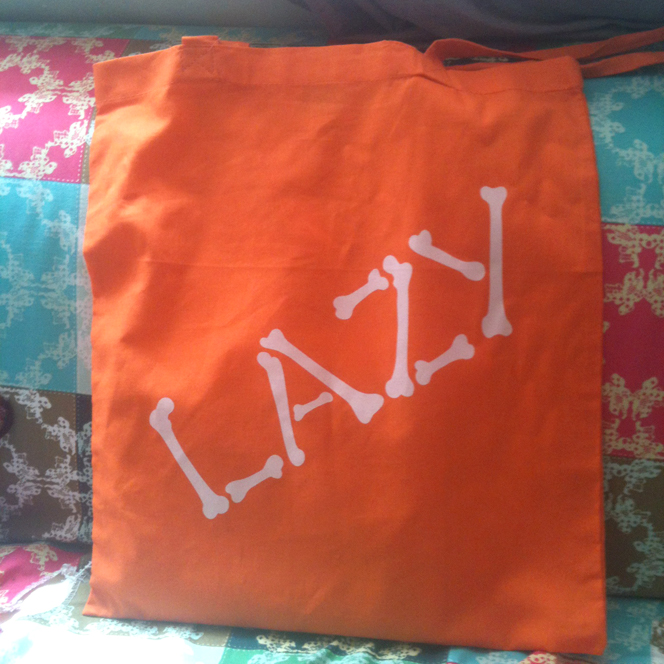 lazy_tote