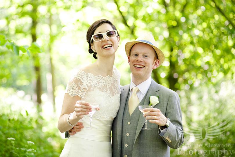 42 Cripps Barn Wedding Photographer