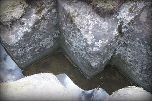 complejo-arqueologico-de-cumbemayo-acueducto