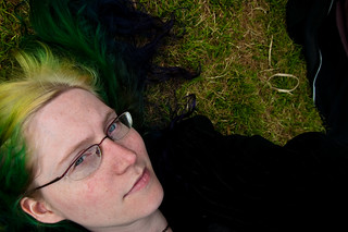 365: 2012/06/02 - the emerald city