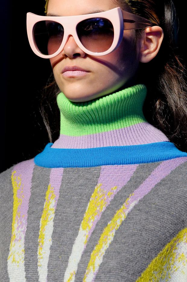 tsumori-chisato-details-autumn-fall-winter-2012-pfw34