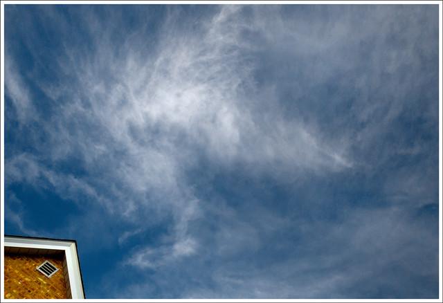 Sky Vortex